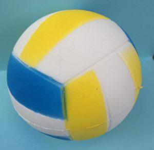 Håndbold squishy