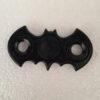 Fidget spinner - batman sort