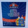 Elmers color changing kit rabat