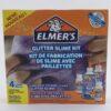 Elmers Glimmer slim sæt med opskrift udsalg
